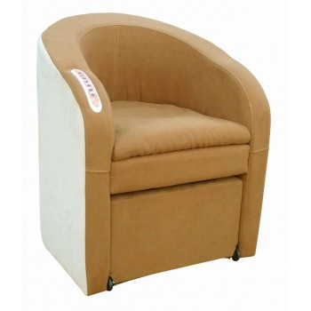 Sofa Mate Massagesessel