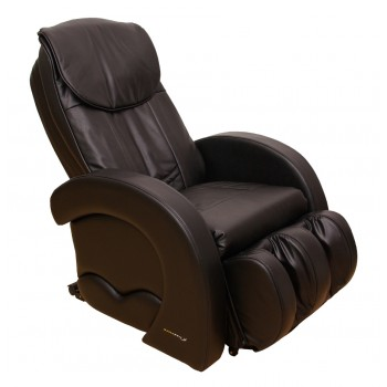 Air Intelly 3D Massagesessel