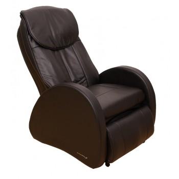 Design Pro Massagesessel