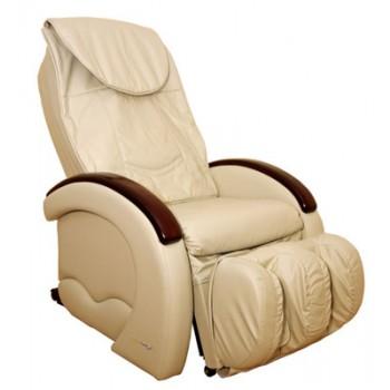 Intelly 3D Massagesessel