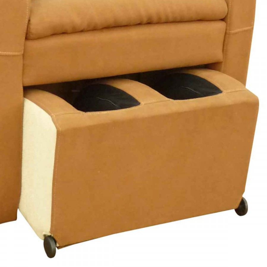 Sofa Mate Massagesessel Shiatsu Sessel und mehr hier  : futeil from www.massagesessel-sanazen.de size 900 x 900 jpeg 72kB