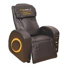 Münz Intelly 3D Massagesessel