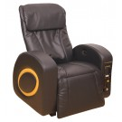 Münz Pro 2D Massagesessel
