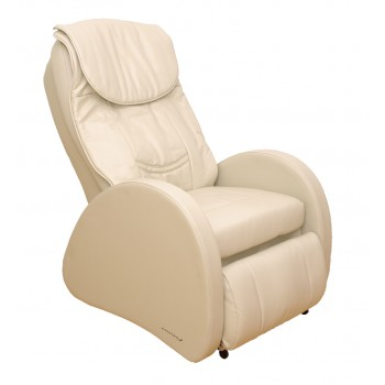 Design Intelly 3D Massagesessel