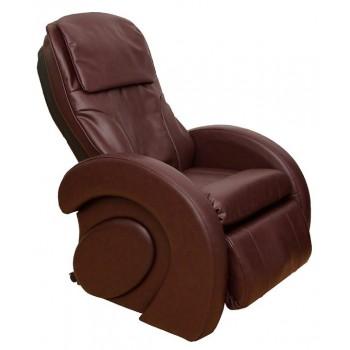 Lift Pro 2D Massagesessel