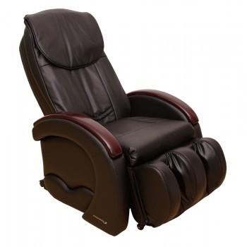 Wellance Pro Massagesessel